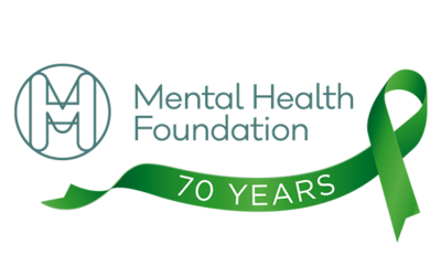 Maan Somali Mental Health Sheffield support calls for an urgent renewal plan for the nations mental health.